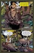 Boundless - Jungle Fantasy - Survivors 9