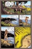 Boundless - Jungle Fantasy - Survivors 10