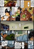 Impregnating Mommy's Cunthole 2 [English]