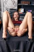 Rebeka Ruby - Pen-36q94tml4l.jpg