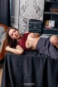 Rebeka Ruby - Pen-16q94sf1o3.jpg