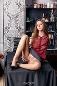 Rebeka Ruby - Pen-g6q94slwpw.jpg