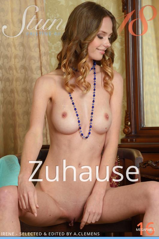 Irene Zuhause 77 pic (2018-07-13)