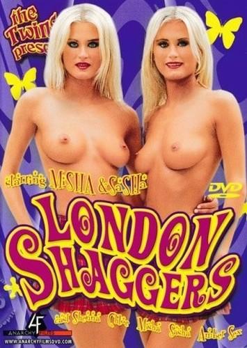 London Shaggers