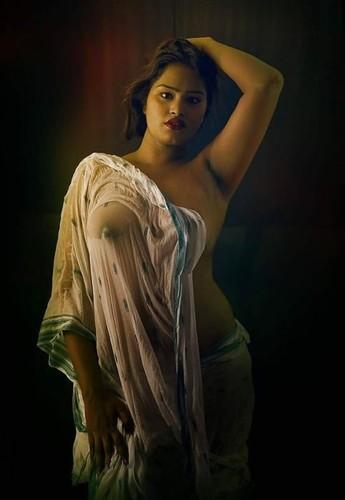 هايل هنديات جذابات