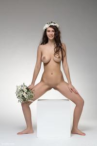 Alt sex fetish wrestling #4