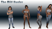 The Milf Hunter Version 0.1 by Milf