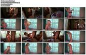 Naked Glamour Model Sensation  Nude Video Vdr992cyufo4