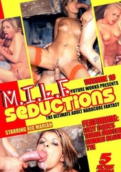 m5xo8vgk6u1o MILF Seductions 10