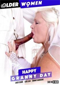 98v5dubspj5o Happy Granny Day