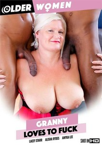 dwbxmkokzbv7 Granny Loves To Fuck