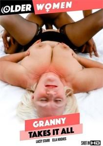 ifmd8e706t7m Granny Takes It All