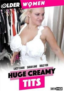 wierhceue4hk Huge Creamy Tits