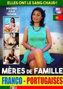 ae8n9gsbbvnb Meres de Famille Franco Portugaises