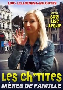 smnzltqk9rbg Les Chitites Meres de Famille