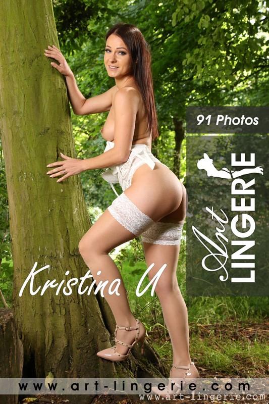Kristina U – Set 9344