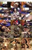 BLK-374 [Youthful Arrival] Innocent Girl Pregnancy Confirmed Uniform Uniform Transformer Making Video Image Personal Purchase - 2018-07-19 Kira ★ Kira