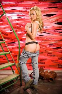 Kayden Kross - Warning This Babe Is Hot m6wo9pwm14.jpg
