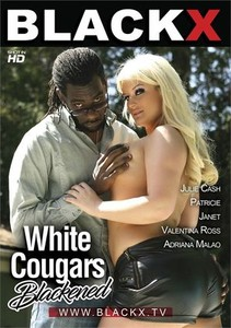 p0ty8qbti59d White Cougars Blackened