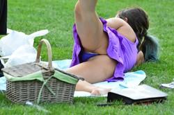 sunny lane gif naked