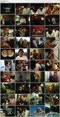 R.S.V.P. (1984) DVDRip