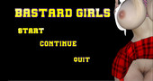 Leocid2 - Bastard Girls R Version 1.6C Fix8 + Compressed Win/Mac