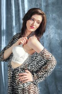 Lara D – Alsina -q6wv4getum.jpg