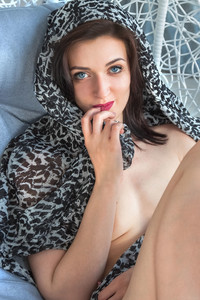 Lara D – Alsina -q6wv4im2a5.jpg