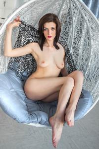 Lara D – Alsina -26wv4i3ihe.jpg