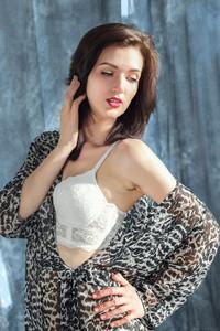 Lara D – Alsina -46wv4gdvpm.jpg