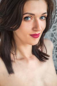 Lara D – Alsina -z6wv4i6kxm.jpg