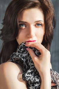 Lara D – Alsina -h6wv4g03qc.jpg