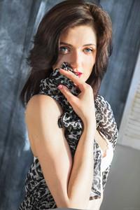 Lara D – Alsina -s6wv4giilj.jpg