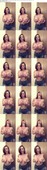 TheBrittanyXoxo__0497452__I_am_super_shy_on_video_sometimes_and_debated_on_whether_or_not_I_wanted_to_post_this_but_here_you_go...My_phone_cut__...___2017-08-27_.mp4.jpg
