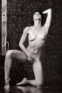 Veronica Snezna - Milk -w6wv4sksi5.jpg