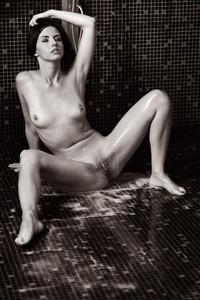 Veronica Snezna - Milk -e6wv4slba5.jpg