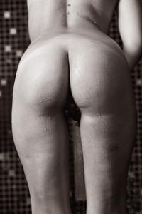 Veronica Snezna - Milk -z6wv4ud2jy.jpg