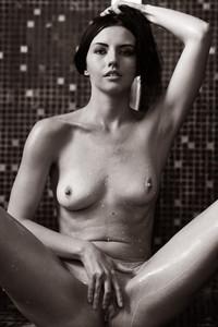 Veronica Snezna - Milk -36wv4sogjs.jpg