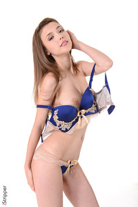 Mila Azul - Royalty -i6wv498rtj.jpg