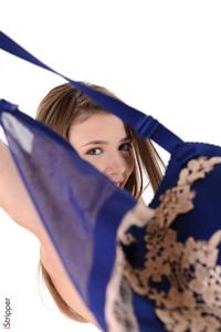 Mila-Azul-Royalty--n6wv49lj01.jpg