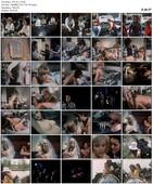 Hochzeitsnacht-Report (1972)