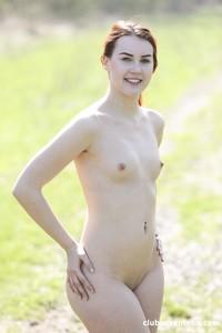 Charli-Red-Hot-Teen-Stripping-Naked-Outdoor--r6wxr4iifq.jpg
