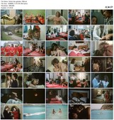 College Dormitory / Dortoir des grandes (1984)