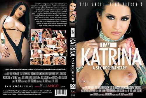 I Am Katrina  - Katrina Jade, Francesca Le, Venus Lux, Kissa Sins (Evil-2017)