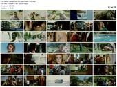 L'amour chez les poids lourds / Truck Stop (1978)