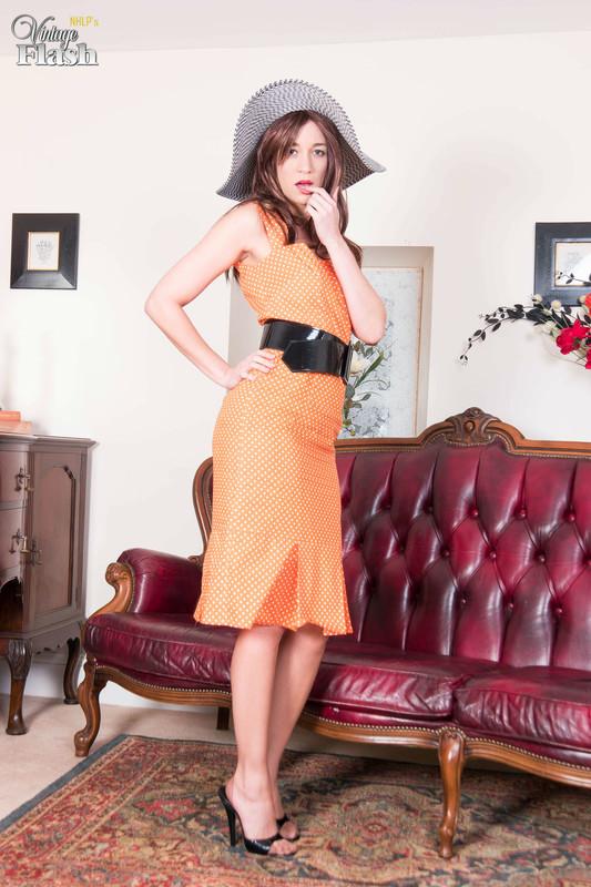 Tracy-Rose-Nyloned-and-heeled-to-ecstasy%21-d6qo2uqndc.jpg