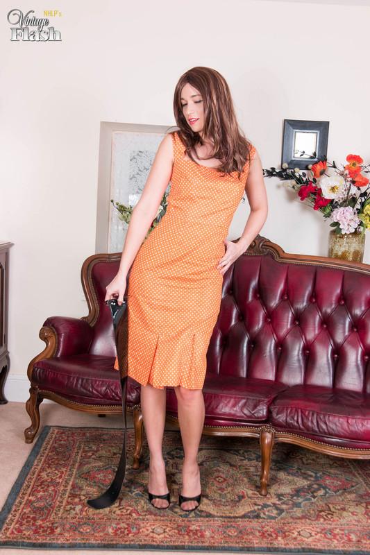 Tracy-Rose-Nyloned-and-heeled-to-ecstasy%21-p6qo2v5mbh.jpg