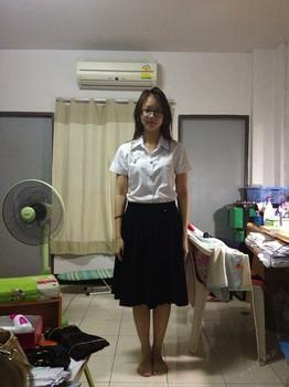 Thai泰國滟照門事件,130名網紅+良家大遲度自拍視圖泄漏(3041P+24V)