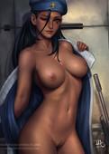 Sciamano240 - Artwork Collection