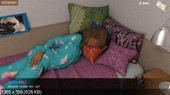 Babysitter v0.1.3 fix - T4bbo